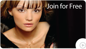 russian-dating-ladies-woman-banner-join-free