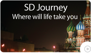 russian-dating-ladies-woman-banner-sdjourney