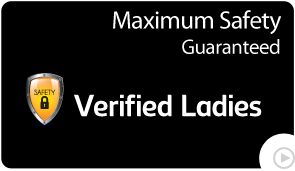 russian-dating-ladies-women-banner-VerifiedLadies