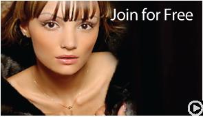 ladies ludwigshafen gratis online dating