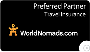 russian-girls-russian-ladies-banner-worldnomads