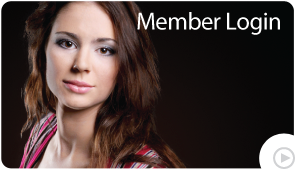 russian-ladies-russian-woman-banner-member-login