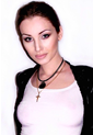 russian-dating-ladies-woman-Marina