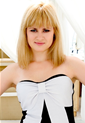 russian-dating-ladies-women-Nina