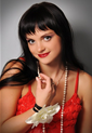 russian-dating-ladies-woman-Violetta