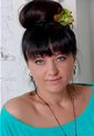russian-dating-ladies-woman-Lubov