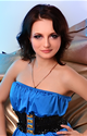 russian-dating-ladies-women-Lina