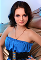 russian-dating-ladies-woman-Lina
