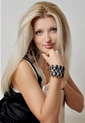 russian-dating-ladies-women-Rozanna