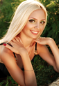russian-dating-ladies-woman-Laura