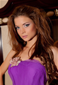 russian-dating-ladies-woman-Anastasiya