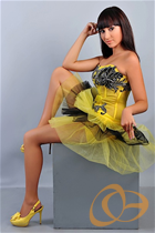russian-dating-ladies-women-Aleksandra