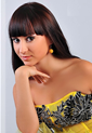 russian-dating-ladies-woman-Aleksandra