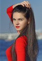 russian-dating-ladies-women-Darya