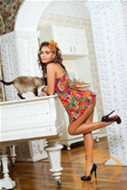 russian-dating-ladies-women-Lyubov