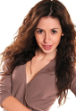 russian-dating-ladies-women-Viktoriya