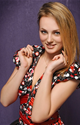 russian-dating-ladies-woman-Regina