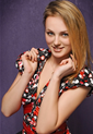 russian-dating-ladies-women-Regina