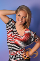 russian-dating-ladies-women-Nataliya