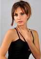 russian-dating-ladies-woman-Marianna