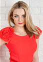 russian-dating-ladies-woman-Margarita