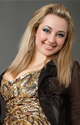 russian-dating-russian-women-Yulia