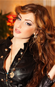 russian-dating-ladies-woman-Katrin