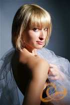 russian-dating-ladies-women-Tatiyana