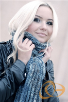 russian-dating-ladies-women-Alina