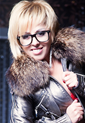 russian-dating-ladies-women-Alla