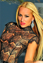 russian-dating-ladies-woman-Ulia