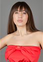russian-dating-ladies-woman-Anna