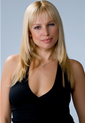 russian-dating-ladies-woman-Vlada
