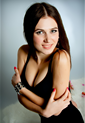 russian-dating-ladies-woman-Mariya