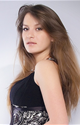 russian-dating-ladies-women-Dina