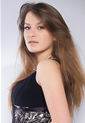 russian-dating-ladies-woman-Dina