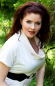russian-dating-ladies-woman-Tatyana