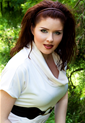 russian-dating-ladies-women-Tatyana