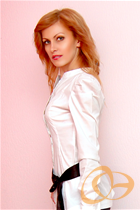 russian-dating-ladies-women-Maria