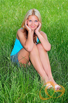 russian-dating-ladies-women-Antonina