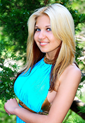 russian-dating-ladies-woman-Antonina