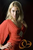 russian-dating-ladies-women-Ekaterina