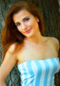 russian-dating-ladies-woman-Diana