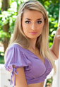russian-dating-ladies-woman-Nadezhda