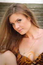 russian-dating-ladies-women-Elena