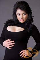 russian-dating-ladies-women-Irina