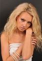 russian-dating-ladies-women-Julia