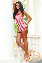 russian-dating-ladies-women-Ksenia