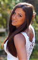 russian-dating-ladies-woman-Ksenia