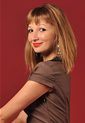 russian-dating-russian-women-Alina